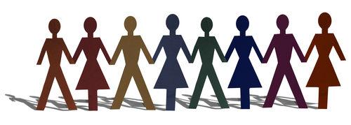 partecipanti -  fondazione serenità onlus -